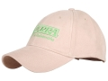 Thumbnail Image: Product detail of Sierra Brushed Twill Cap