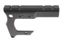 Product detail of Aimtech Base S&W K Frame Matte
