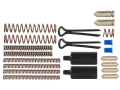 Thumbnail Image: Product detail of Bushmaster Lost Parts Kit AR-15