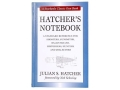 "Thumbnail Image: Product detail of ""Hatcher's Notebook"" Book by Julian Hatcher"