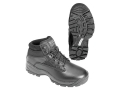 "Product detail of 5.11 ATAC 6"" Uninsulated Tactical Boots Leather and Nylon Black Men's"