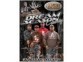 Product detail of Drury Outdoors Dream Season Celebrity Video DVD