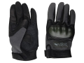 Product detail of Wiley-X Combat Assault Gloves