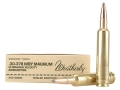 Product detail of Weatherby Ammunition 30-378 Weatherby Magnum 200 Grain Nosler Partition Box of 20