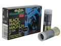 Thumbnail Image: Product detail of Brenneke USA Black Magic Magnum Ammunition 12 Gau...