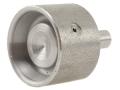 Thumbnail Image: Product detail of BPI Roll Crimper 10 Gauge