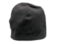 Product detail of 5.11 Watch Cap Polyester