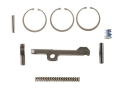 Product detail of DPMS Bolt Maintenance Kit AR-15