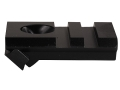 Product detail of Leapers UTG Tactical Charger Guide Picatinny-Style Rail Mount M14, M1A Matte
