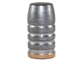 Product detail of Cast Performance Bullets 44 Caliber (430 Diameter) 300 Grain Lead Wide Flat Nose Gas Check