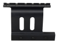 Thumbnail Image: Product detail of ProMag Scope Mount AK-47 Side Rail Aluminum Matte
