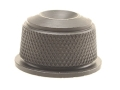 Product detail of Remington Magazine Cap with Inner and Outer Detents Remington 1100, 11-87 12 Gauge Blue