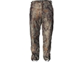 Product detail of Natural Gear Men's Waterfowl Series Jean Cut Fleece Wader Pants