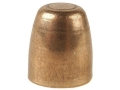 Product detail of Winchester Bullets 380 ACP (355 Diameter) 95 Grain Full Metal Jacket