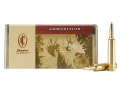Product detail of Nosler Custom Ammunition 270 Weatherby Magnum 150 Grain Partition Spitzer Box of 20