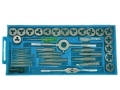 Product detail of Wisdom 40 Piece Tap and Die Set SAE