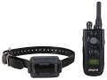 Product detail of Dogtra 280NCP Platinum 1/2 Mile Range Electronic Dog Traning Collar