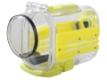 Product detail of Contour Action Camera Waterproof Case for Contour ROAM Polymer Clear