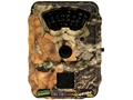 Product detail of Primos Truth Cam Ultra HD Infrared Game Camera 7 Megapixel Matrix Camo