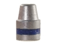 Product detail of Meister Hard Cast Bullets 40 S&W, 10mm Auto (401 Diameter) 155 Grain Lead Semi-Wadcutter Box of 500