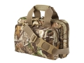 Product detail of Buck Commander Shooter's Bag Nylon Realtree AP Camo
