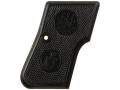 Thumbnail Image: Product detail of Vintage Gun Grips Beretta Minx 22 Rimfire Polymer...