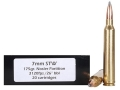 Thumbnail Image: Product detail of Doubletap Ammunition 7mm STW 175 Grain Nosler Par...