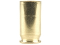 Product detail of Winchester Reloading Brass 45 ACP