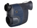 Product detail of L-3 X50 Thermal Imaging Camera Blue and Black