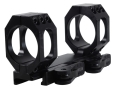 Product detail of American Defense Recon-SL Quick-Release Scope Mount Picatinny-Style A...