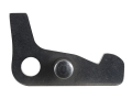 Thumbnail Image: Product detail of Ruger Cylinder Latch Assembly Ruger Blackhawk, Su...