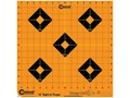 "Thumbnail Image: Product detail of Caldwell Orange Peel 16"" Self-Adhesive Sight-In T..."