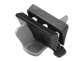Product detail of Gerber DF6 Knife Sharpener
