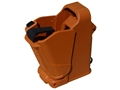 Thumbnail Image: Product detail of Maglula UpLULA Pistol Magazine Loader and Unloade...