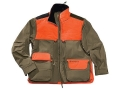Thumbnail Image: Product detail of Beretta Mens Cordura Field Jacket Long Sleeve Cot...
