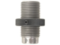 Product detail of Redding Trim Die 22-250 Remington Ackley Improved 40-Degree Shoulder
