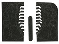 Product detail of Decal Grip Tape Springfield XDM Full Size
