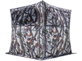 "Thumbnail Image: Product detail of Barronett Grounder 250 Ground Blind 75"" x 75"" x 6..."
