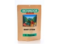 Thumbnail Image: Product detail of Richmoor Beef Stew Freeze Dried Meal 3.75 oz