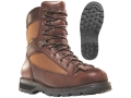 "Product detail of Danner Elk Ridge GTX 8"" Waterproof 400 Gram Insulated Hunting Boots"