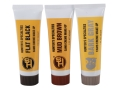Product detail of Hunter's Specialties 3 Color Tube Face Paint Kit
