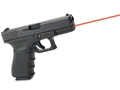 Product detail of LaserMax Laser Sight Glock Gen4