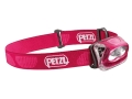 Product detail of Petzl Tikkina 2 Headlamp 2 White LEDs with Batteries (3 AAA Alkaline) Polymer