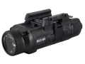 Product detail of Insight Tech Gear WL1-AA Long Gun Tactical Illuminator Flashlight LED  Quick Release Rail Mount Black