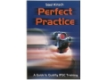 "Thumbnail Image: Product detail of ""Perfect Practice"" Book by Saul Kirsch"