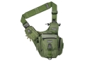 Product detail of Maxpedition Fatboy S-Type Versipack Pack Nylon