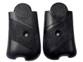 Product detail of Vintage Gun Grips Bergmann Bayard 1910 9mm Luger Polymer Black