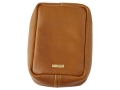 Product detail of Edgewood Hand Rest Shooting Rest Bag Leather Unfilled