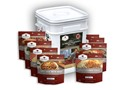 Thumbnail Image: Product detail of Wise Food 7-Day Ultimate Emergency Meal Kit Freez...