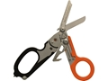 Product detail of Leatherman Raptor Multi-Function Folding Shears Stainless Steel